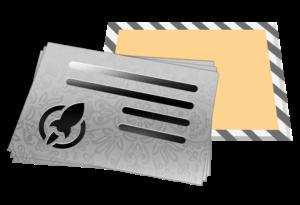20151211011530ra Silk Postcards W Uv Spot 656x448.png
